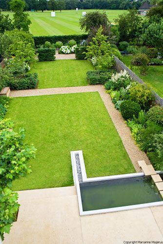 Velcí zahradníci s malou zahradou - Obrázek č. 15