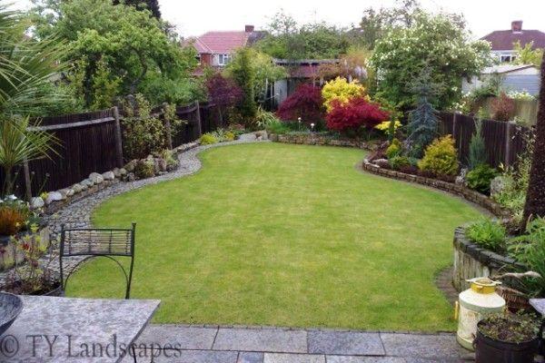Velcí zahradníci s malou zahradou - Obrázek č. 18