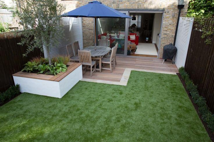 Velcí zahradníci s malou zahradou - Obrázek č. 21