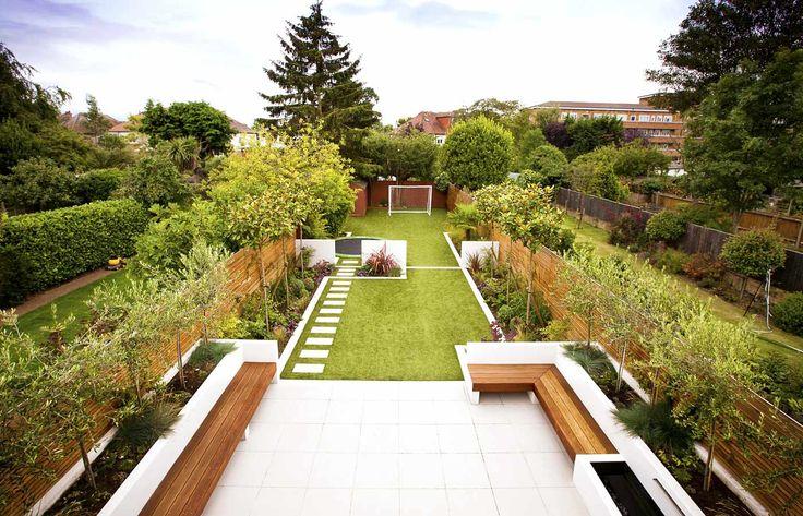 Velcí zahradníci s malou zahradou - Obrázek č. 22