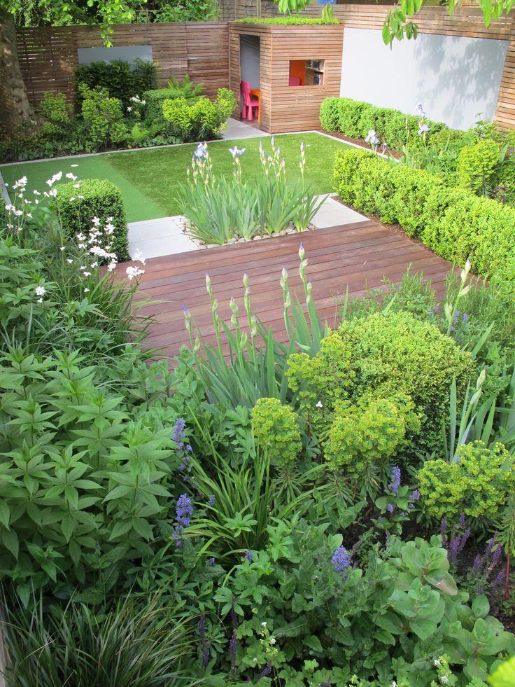 Velcí zahradníci s malou zahradou - Obrázek č. 29