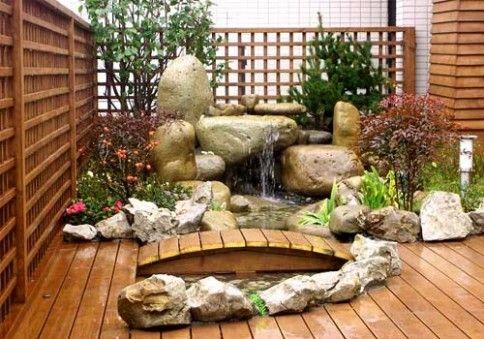 Velcí zahradníci s malou zahradou - Obrázek č. 30