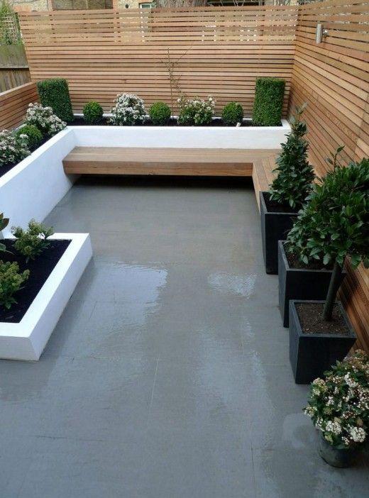 Velcí zahradníci s malou zahradou - Obrázek č. 32