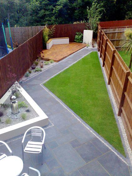 Velcí zahradníci s malou zahradou - Obrázek č. 33