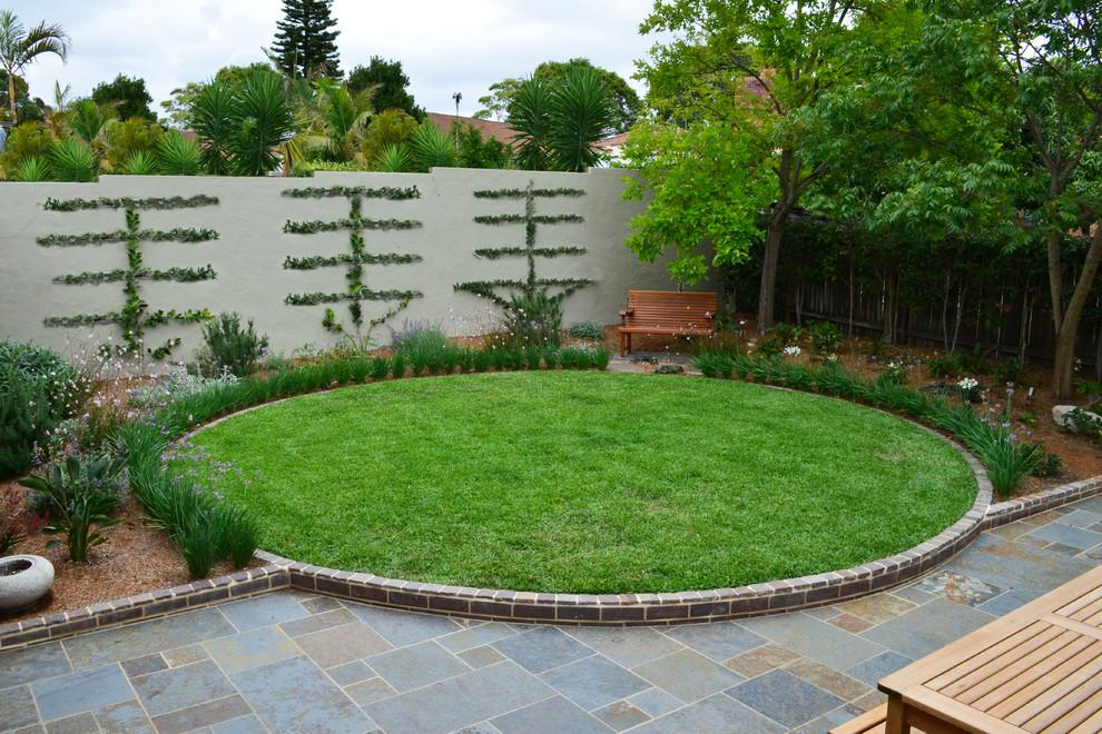 Velcí zahradníci s malou zahradou - Obrázek č. 39