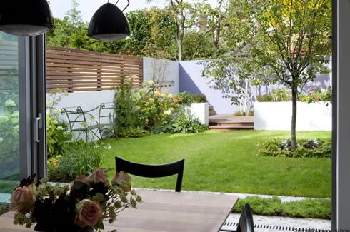 Velcí zahradníci s malou zahradou - Obrázek č. 69