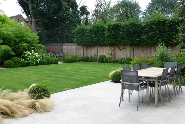 Velcí zahradníci s malou zahradou - Obrázek č. 72