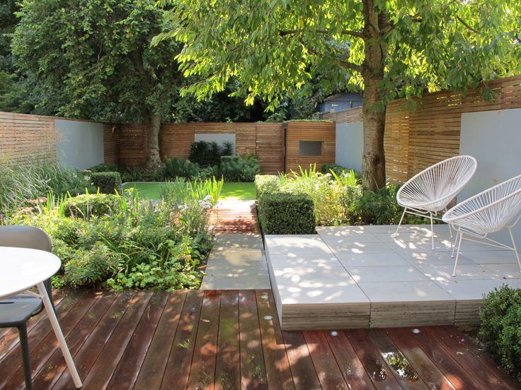 Velcí zahradníci s malou zahradou - Obrázek č. 75