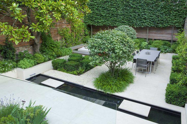 Velcí zahradníci s malou zahradou - Obrázek č. 129