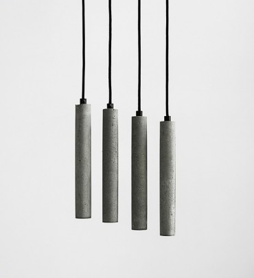Smoke, grey, natural - Obrázek č. 71