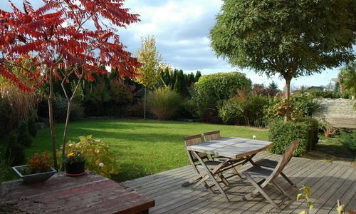 Velcí zahradníci s malou zahradou - Obrázek č. 187