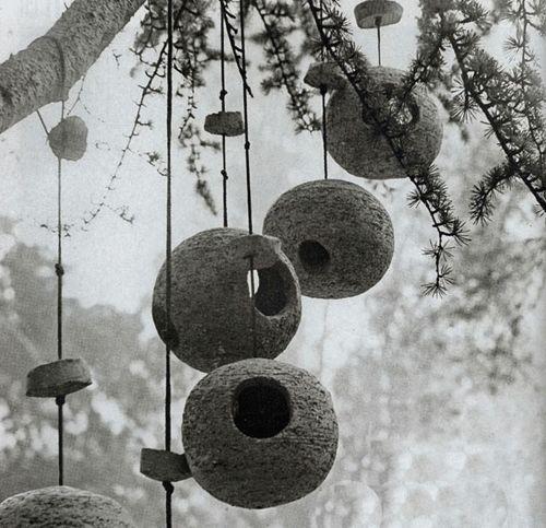 Smoke, grey, natural - Obrázek č. 626