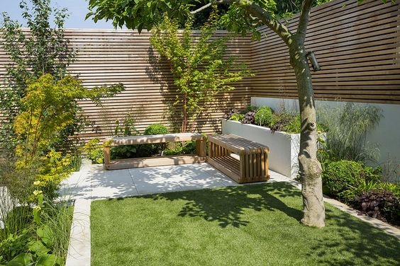 Velcí zahradníci s malou zahradou - Obrázek č. 306