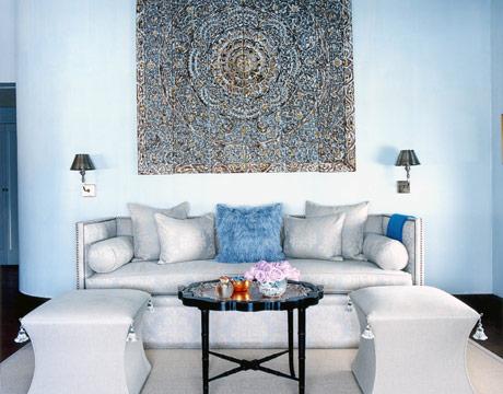 Moje milovane farby v interieri- modra, biela, - Obrázok č. 351