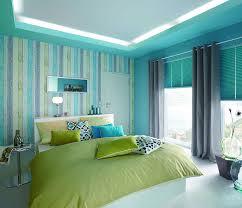 Moje milovane farby v interieri- modra, biela, - Obrázok č. 354
