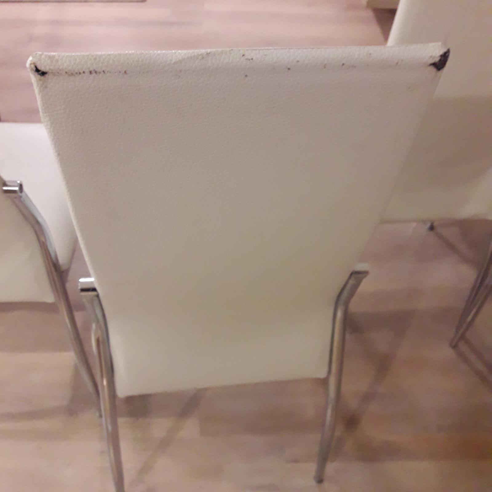 stoličky - Obrázok č. 2