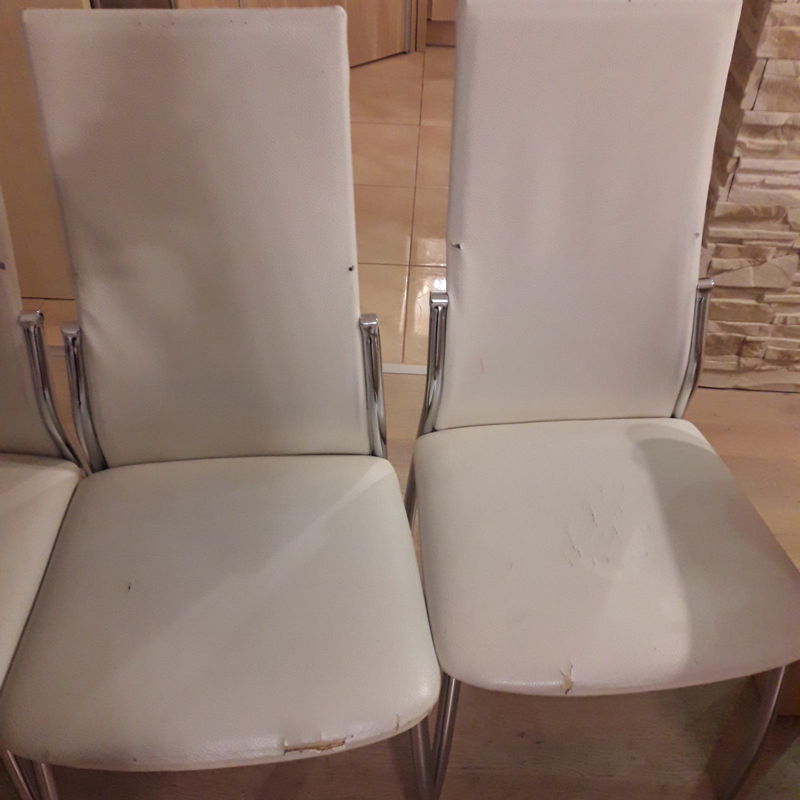 stoličky - Obrázok č. 3