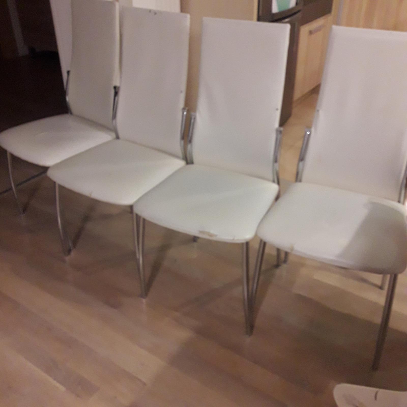 stoličky - Obrázok č. 4