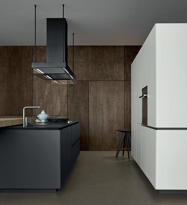 Kuchyňa - inšpiracie - Obrázok č. 27