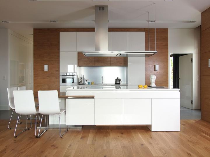 Kuchyňa - inšpiracie - Obrázok č. 42