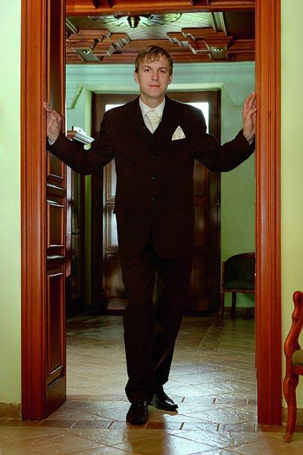 Andrea Kudláčová{{_AND_}}Miroslav Čeliga - Obrázok č. 6