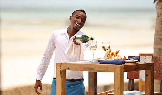 Zanzibar - Obrázek č. 2