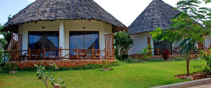 Zanzibar - Obrázek č. 3
