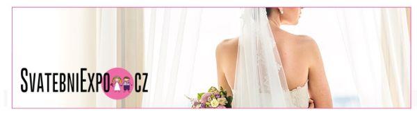 Svatební Expo v pátek a sobotu - Obrázek č. 2