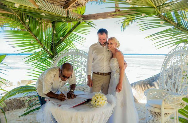Svatební Expo - vyberte si svatební cestu - Obrázek č. 1