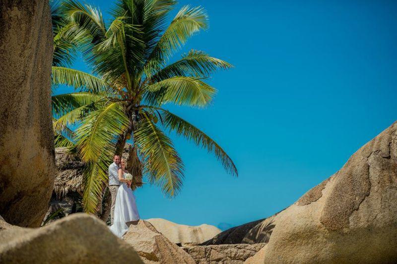 Svatební cesta - těšíme se na Vás v Clarionu - Obrázek č. 4