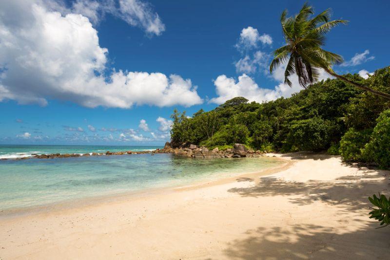 Seychely - Avani Barbarons - Obrázek č. 1