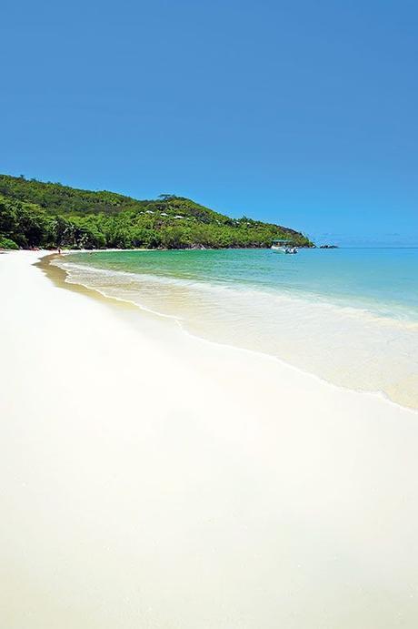 Seychely - Constance Ephelia (hlavní sezóna) - Obrázek č. 3