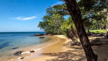 Vietnam - Mango Bay (celoročně) - Obrázek č. 1