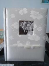 nas svadobny fotoalbum