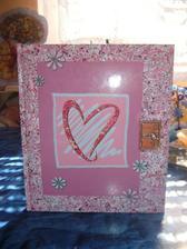 moj svadobny dennicek