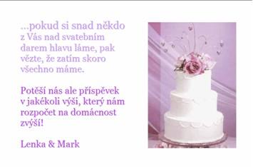 Aďka a Vaško 31.5.2008 - Obrázok č. 12