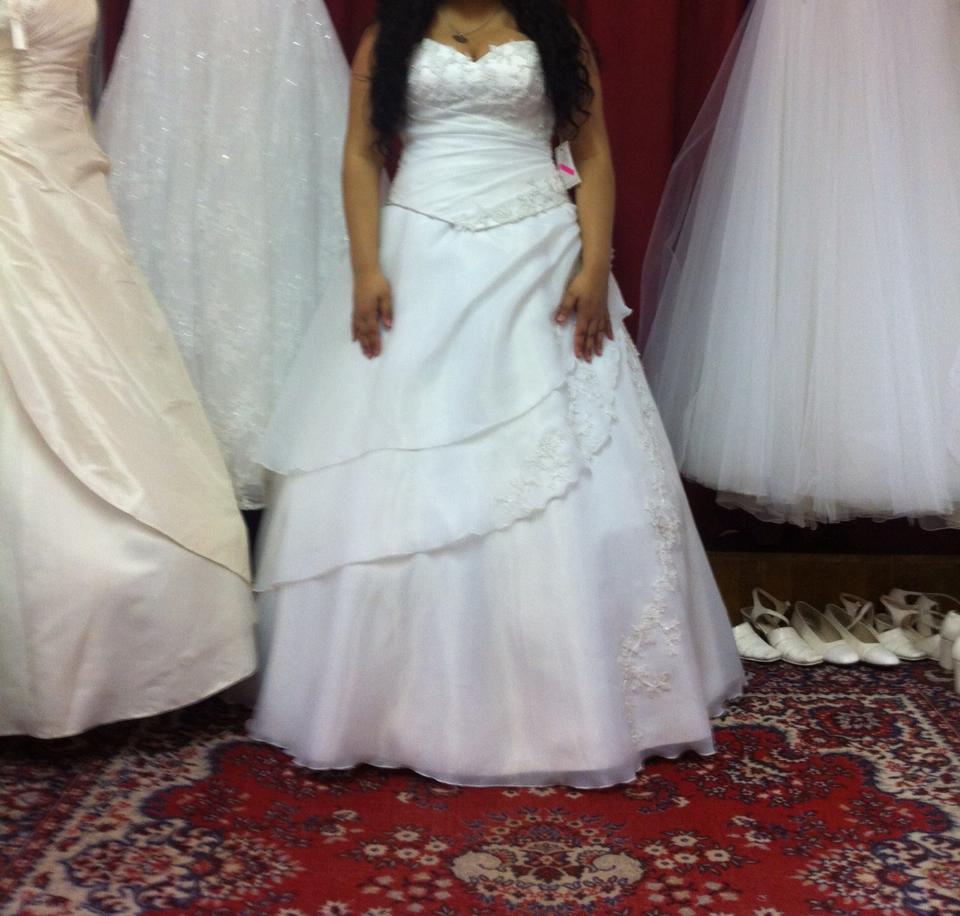 9. kvě 2014 ve 21 44 • Svatba byla v srpnu 2014 • Odpověz • To se mi líbí • 1339afbe5c