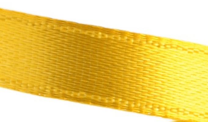 Atlasová stuha - šíře 6 mm - Obrázek č. 1