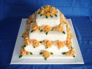 dort asi nějak takto..