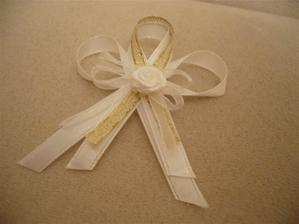pierka pre svadobných rodičov