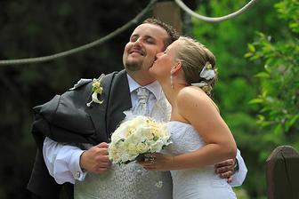 ...moja najobľúbenejšia s manželom