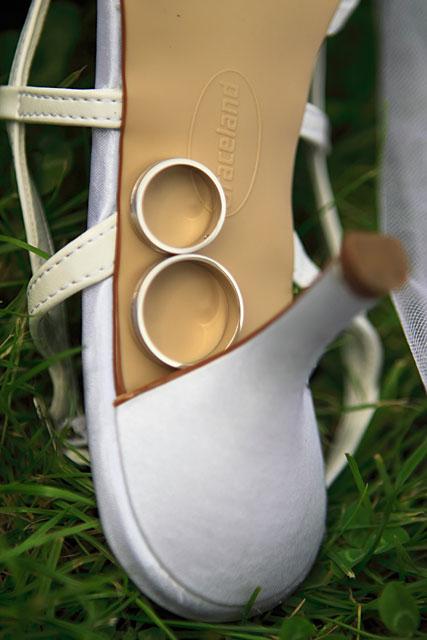 ...detaily svadby snov... - Obrázok č. 1