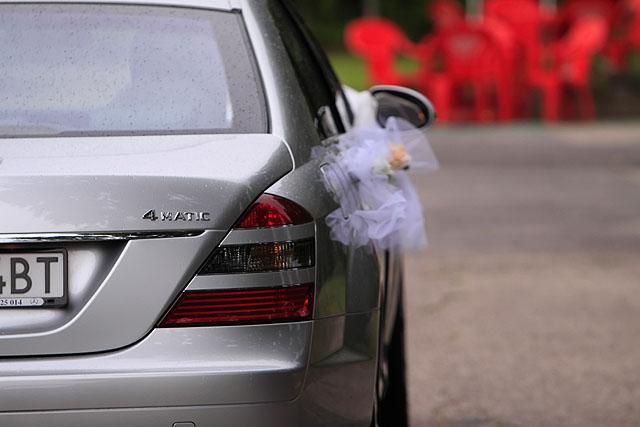 ...detaily svadby snov... - Obrázok č. 2