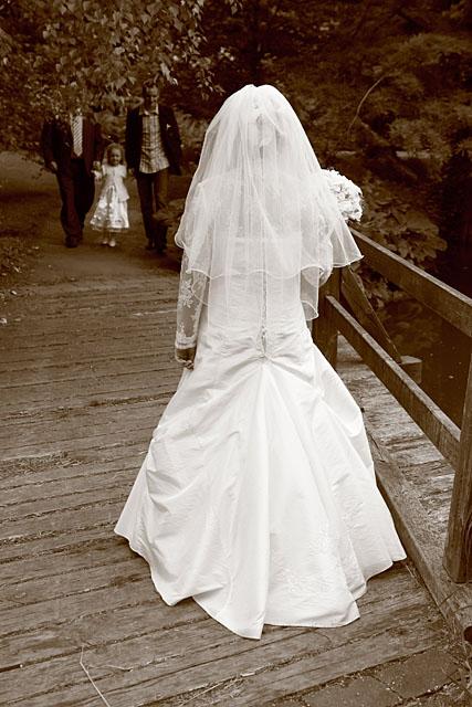 ...detaily svadby snov... - Obrázok č. 7