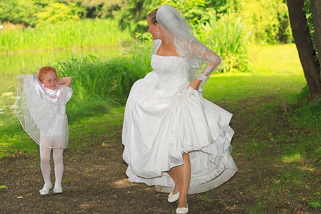 ...detaily svadby snov... - Obrázok č. 8