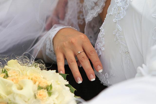 ...detaily svadby snov... - ... môj zásnubný