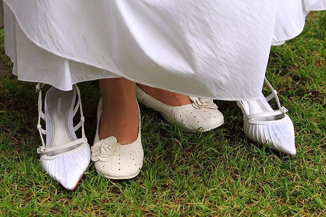 ...detaily svadby snov... - Obrázok č. 13