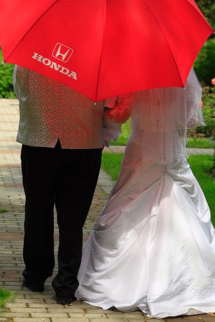 ...detaily svadby snov... - Obrázok č. 16