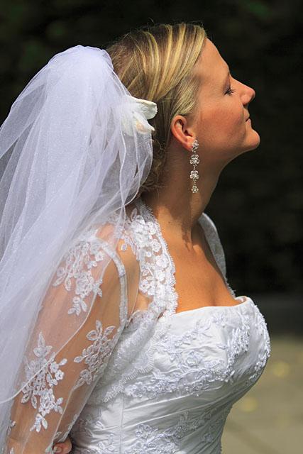 ...detaily svadby snov... - Obrázok č. 19