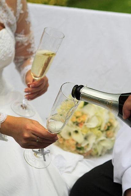...detaily svadby snov... - Obrázok č. 21